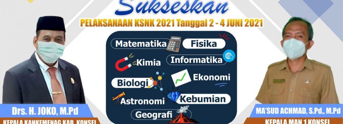 KSNK 2021